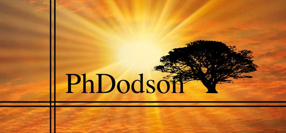 phdodson-logo
