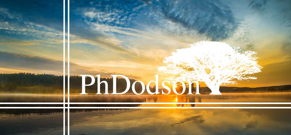 phdodson-slider4
